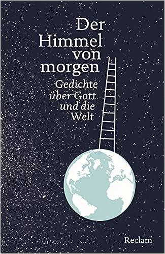 Ich möchte nie mehr zwanzig sein: Gedichte Gebundenes Buch – 20 ...