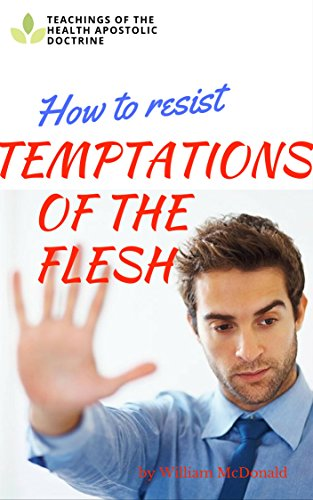 Sinful temptations download