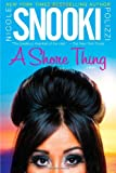 "A Shore Thing, Nicole ""Snooki"" Polizzi, 1451623755"