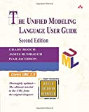 The Unified Modeling Language User Guide (2nd Edition)