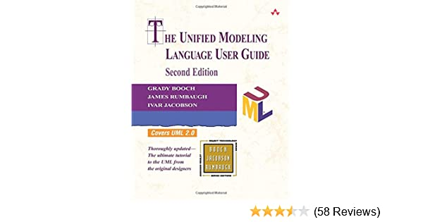 Guide language unified the modeling ebook user