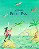 Peter Pan, J. M. Barrie, 1851497021