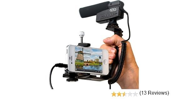 $150-175 Camera//Camcorder Plan 4-Year DOP