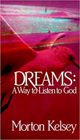 Amazon com: Dreams: A Way to Listen to God (English and German