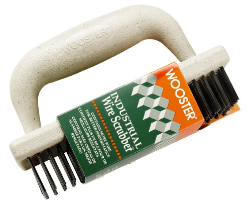 wooster-brush-1825-industrial-wire-scrubber