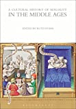 img - for A Cultural History of Sexuality in the Middle Ages (The Cultural Histories Series) book / textbook / text book
