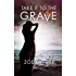 Take It to the Grave Part 2 of 6: A tense and addictive psychological thriller