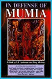 In Defense of Mumia