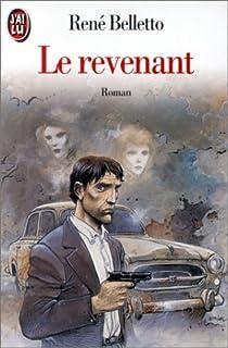 Le Revenant par Belletto