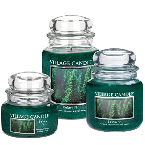 Buy pine forest scent