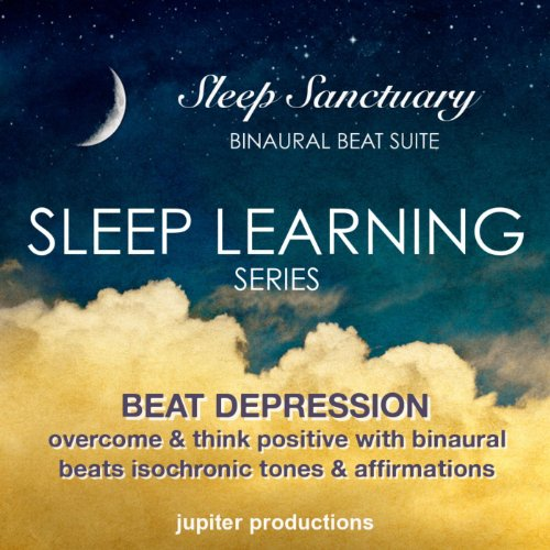 Beat Depression Sleep Learning...