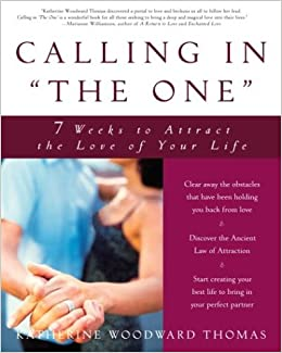"""``ZIP`` Calling In """"The One"""": 7 Weeks To Attract The Love Of Your Life. Watch performs buscar debate Nosotros favorite modern August"""