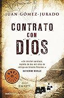 Contrato Con Dios (BEST