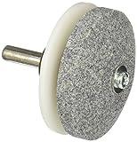 Stens 750-034 Chain Saw Rotary Blade Sharpener