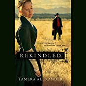 Rekindled  | Tamera Alexander