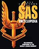 The SAS Encyclopedia, Steve Crawford, 0966677102