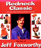 Redneck Classic, Jeff Foxworthy, 1563522284