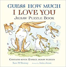 Como Descargar Un Libro Gratis Guess How Much I Love You Falco Epub