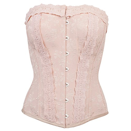 Corset Story - Corsé - para mujer Style 15