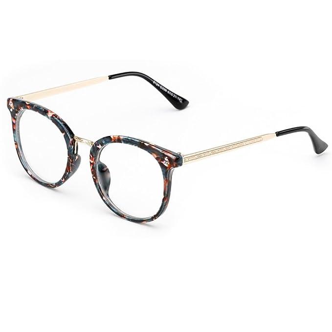 cb9859a09d Flank Eyeglasses Men Brand Optical Frames Women Clear Lens Eye Glasses  Frames for Women Female Vintage