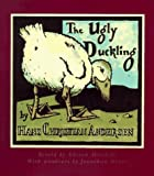 The Ugly Duckling, Adrian Mitchell, 1564585573