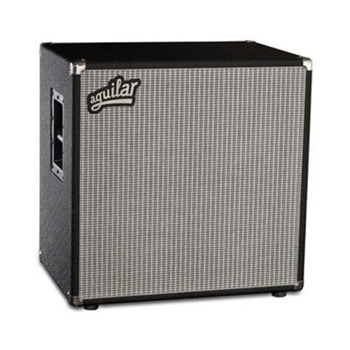 Aguilar DB 410 Bass Cabinet, 4 Ohm, Classic ()