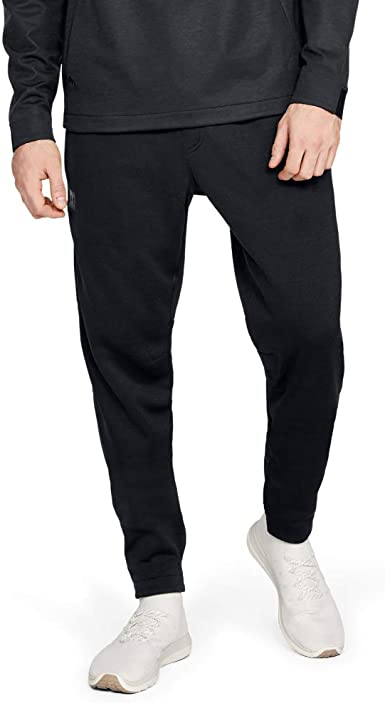 Under Armour Mens swacket Pant
