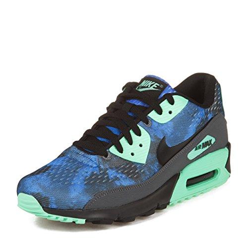 Nike Air Max 90 Comfort Prm Mens Style: 700157-403 Size: 9