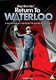 Ray Davies - Return To Waterloo [DVD]