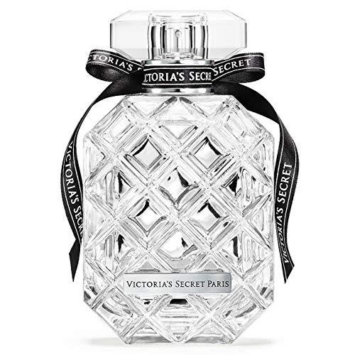 Victoria's Secret Bombshell Paris 1.7 fl oz Eau De Parfum for Women (Eau Art De Parfum)