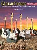 Guitar Chords Plus, , 1574240269