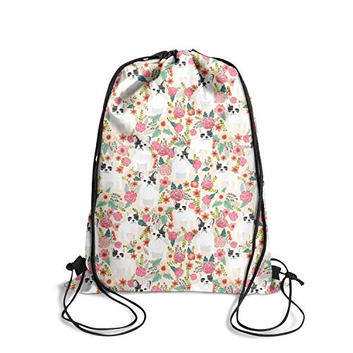ec82d52769f0 Yale Bulldogs Under Armour Hustle 3.0 Performance Backpack - White. Sale  Price   67.99. Shop  Ebay. Hymanwasqhft Drawstring Backpack Bag Cute  Cartoon Rose ...