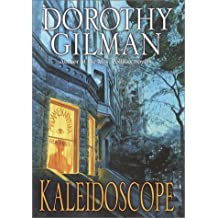 Kaleidoscope: A Countess Karitska Novel