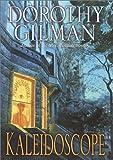 Kaleidoscope, Dorothy Gilman, 0345448200