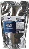Progressive Labs Creatine Powder Supplement, 1.1 Pound Review