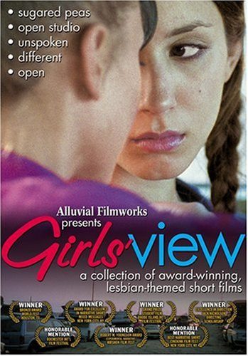 lesbian girls movies Zoe Saldana Guardians 2 star X-rated sexy movies and photos.