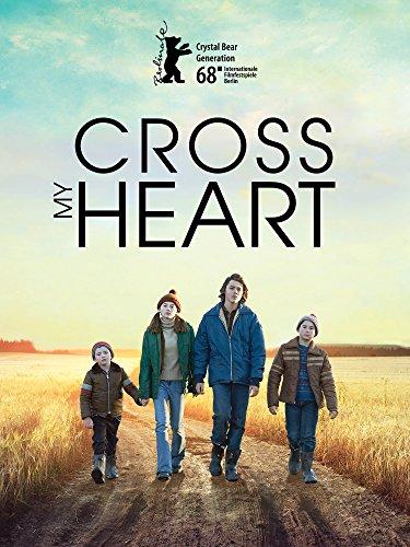 Cross My Heart on Amazon Prime Video UK
