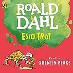 Esio Trot | Roald Dahl