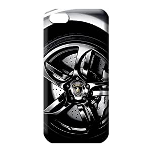 iphone 4 4s Attractive Hot Style High Grade cell phone carrying skins lamborghini murcielago lp640 wheel