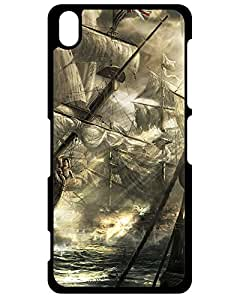 Rebecca M. Grimes's Shop New Style 9321210ZA759099508Z3 Best Hot Style Protective Case Cover For Empire: Total War Sony Xperia Z3