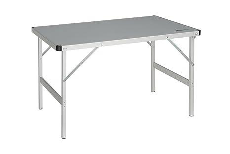 tavolo campeggio pieghevole offerte