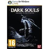 Dark Souls - Prepare to Die Edition  [Online Game Code]