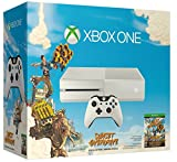 Xbox One Special Edition Sunset Overdrive Bundle Deal (Small Image)
