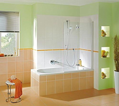 Bañera con asiento 140 x 70 140 bañera de acrílico bañera 70 x 140 ahorro de espacio bañera pequeña bañera Mini bañera: Amazon.es: Bricolaje y herramientas