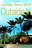 Outside In, Courtney Thorne-Smith, 0767927494