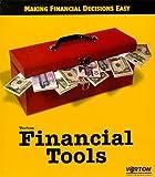 Vorton Financial Tools