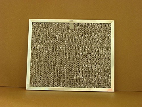 Broan SV03510 Range Hood Grease Filter Genuine Original Equipment Manufacturer (OEM) Part