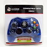 Hydra Performance Wired Xbox Controller Game Pad