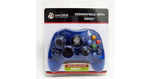 gta v hydra controls xbox one