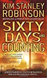 Sixty Days and Counting (Science in the Capital Trilogy)